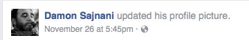sajnani-facebook