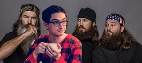 duck-dynasty-pj-boy