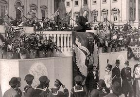 inauguration-teddy-roosevelt