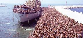 ship-docked