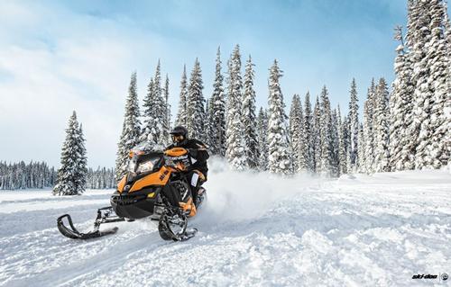 snowmobile-rentalsc2