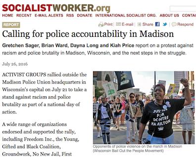 socialist-workers