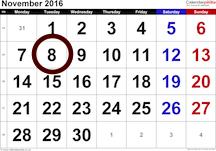 november-8
