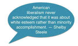 shelby-steele-quote