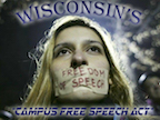 free-speech-act-graphic
