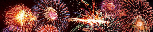 cropped-stately-manor-fireworks23.png