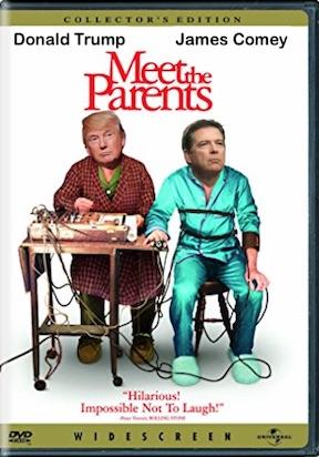 Meet parents redux
