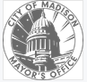 Mayor's logo