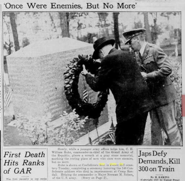 Sept 8, 1937