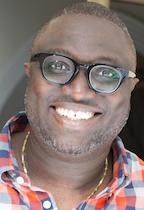 Kwasi Obeng