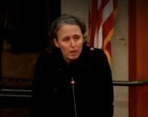 Amelia Royko-Maurer