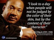 Martin-Luther-King-Jr.-content