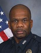 Tray Turner, Memorial H.S. ERO