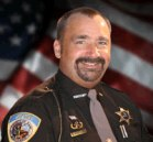 sheriff_photo
