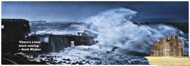 40-foot-tsunami-3