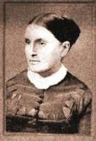 Alice Whiting Waterman