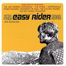 220px-easyrider1970