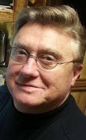 Dave Wiganowski