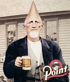 Point beerjpg