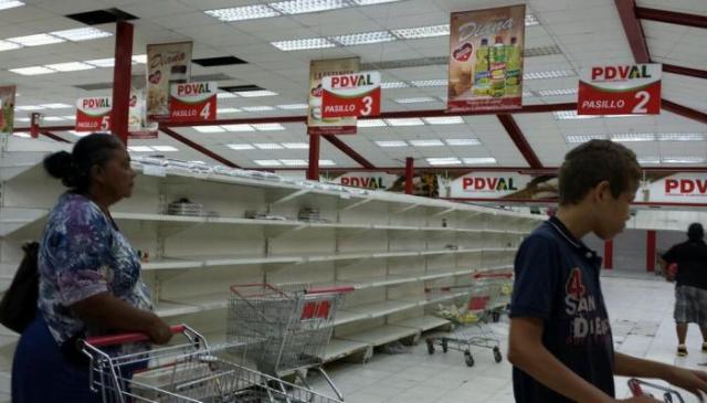 store-empty-shelves_1