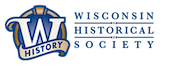 WI Historical Society
