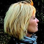 Ann of Althouse