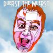 Duerst Wuerst