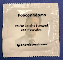 FoxCondoms