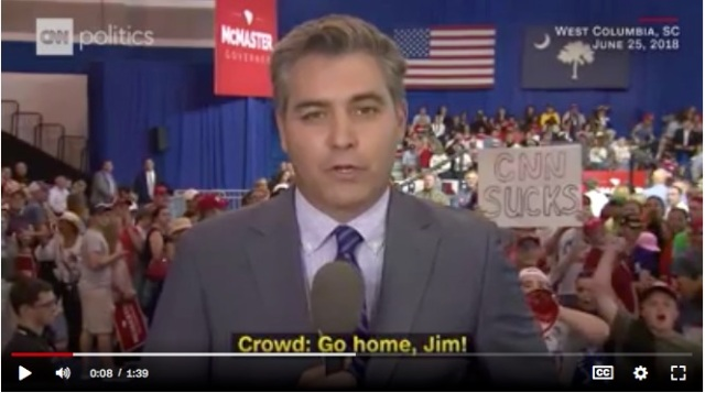 Go Home Jim