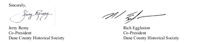 Hist Soc signatur