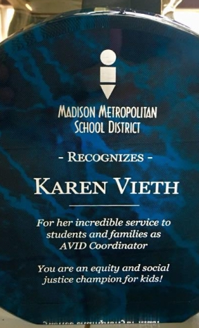 karen-vieth-award.jpg