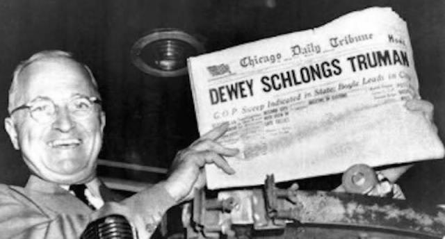 Dewey schlongs