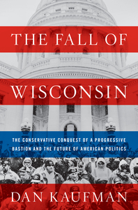 Fall of WI