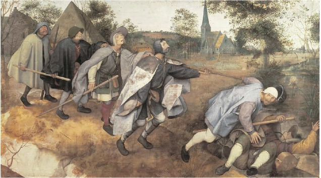 pieter_bruegel_the_elder_28156829_the_blind_leading_the_blind