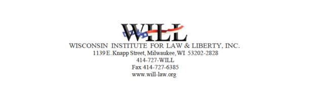 WILL letterhead