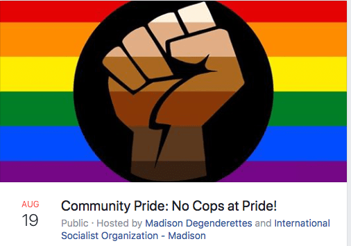 madison-pride.png