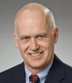 Allen Arntsen