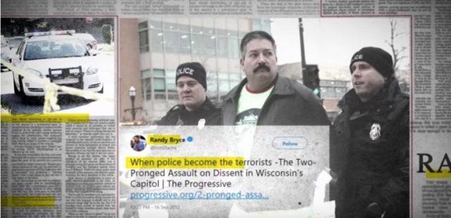 bryce-police-terrorists-768x371