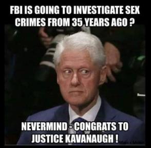 FBI 35 yrs ago?