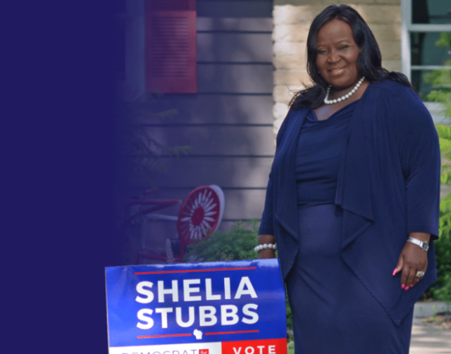 shelia-stubbs-state-assembly