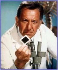 Quincy medical examiner