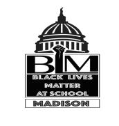 BLM madison