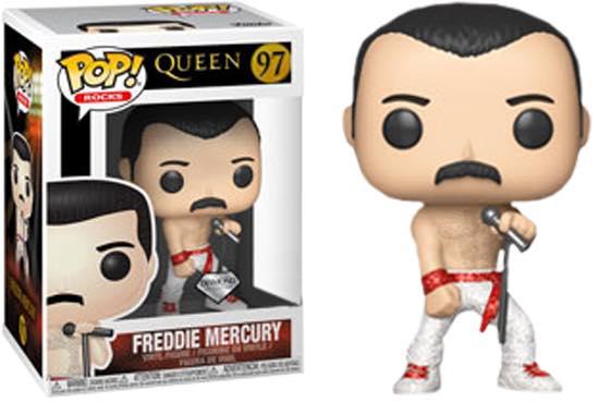 Freddie Mercury.png