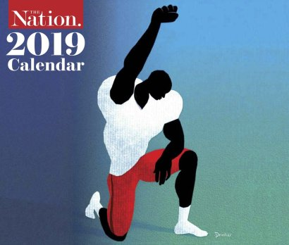 Nation_Calendar_2019_Cover_1024x1024@2x