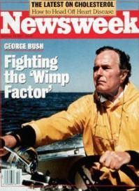 newsweek-the-wimp-factor-cover-244