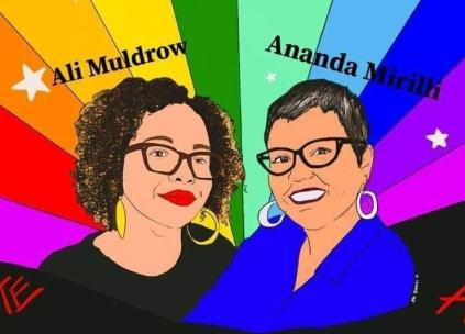 Muldrow & Mirilli