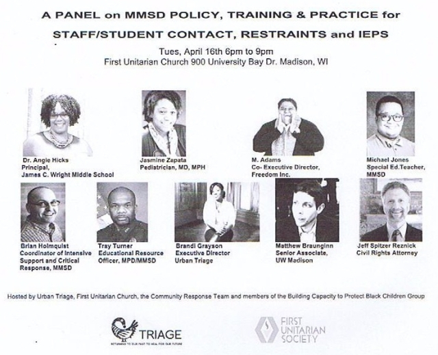 flyer-4.16.19-panel-discussion-e1554367052706.jpg