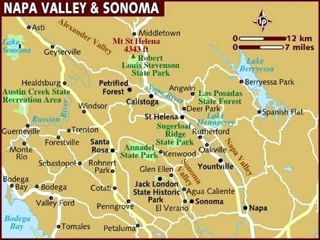 map-napa-sonoma-wine-country
