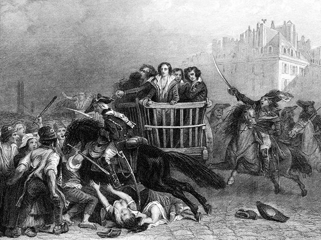 reign-of-terror-tumbrel-wikimedia-640x480