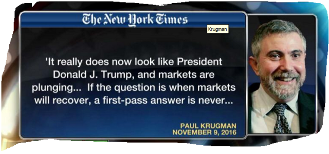 often wrong paul krugman